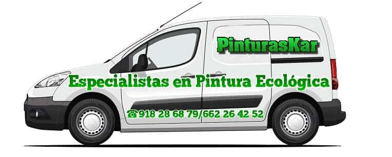 pintores de casas madrid capital baratos